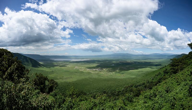 Ngorongoro_01-25-2019_7-Pano