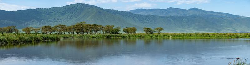 Ngorongoro_01-26-2019_196-Pano