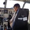 Gippsland Airvan