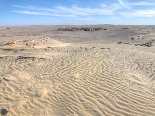 mos espa dunes