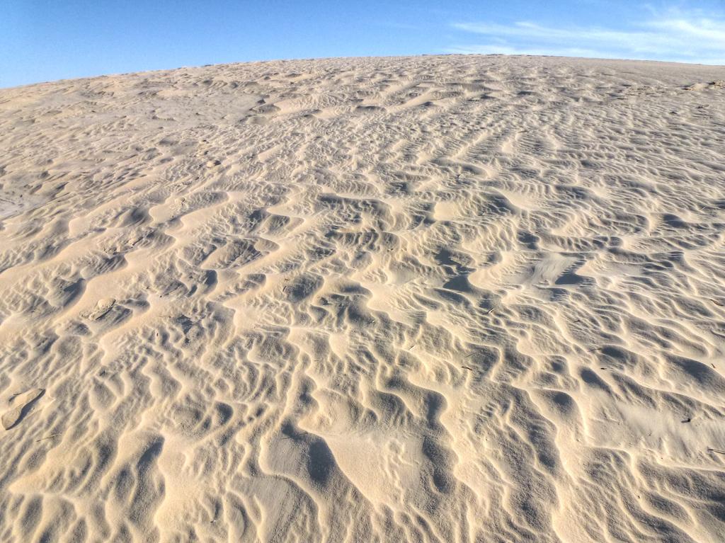 tunisia star wars desert