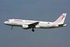 TS-IMN Airbus A320-211 c/n 1187 Liege/EBLG/LGG 30-07-08