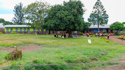 Kilanyi Primary School