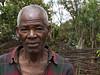 Man, Gishora, Burundi