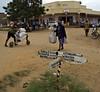 Kihihi, Uganda