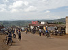 Gitega, Burundi