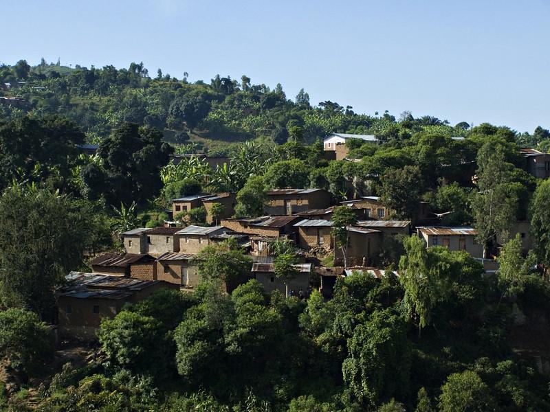 Kiriri, Bujumbura, Burundi