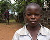 Boy, Gishora, Burundi