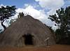 Case royale, Gishora, Burundi