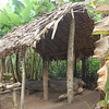 Beer Brewing Facility for village next to Bwindi Forest. Uganda