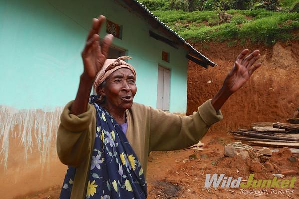 Digging Deeper: Meeting Locals at Lake Bunyonyi, Uganda – Wild Junket Adventure Travel Blog