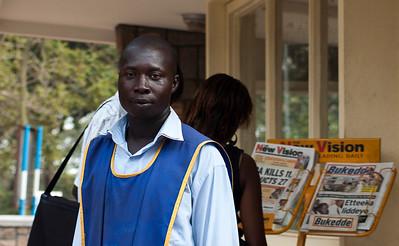 20080227-Uganda  000040-2 (2)