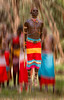 Samburu-424-Edit