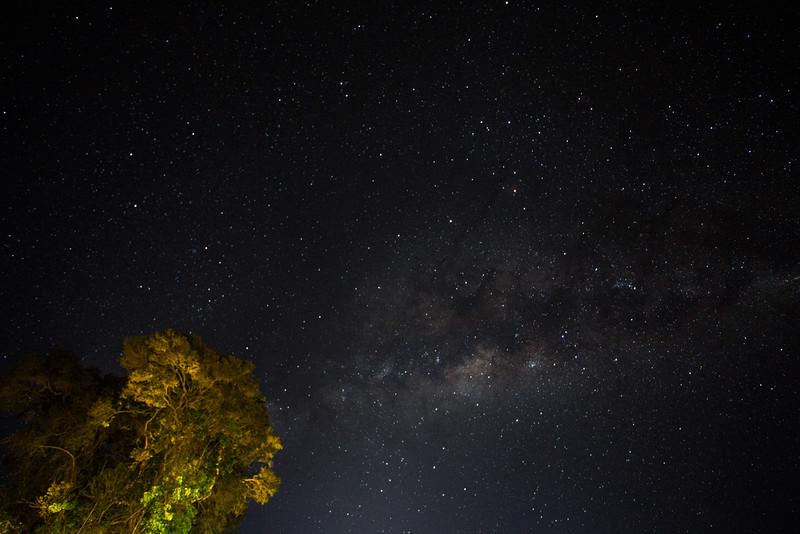 Ngorongoro-1030