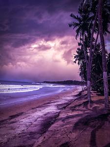 Kaso, Ghana, West Africa