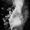 Bnw Moody Falls