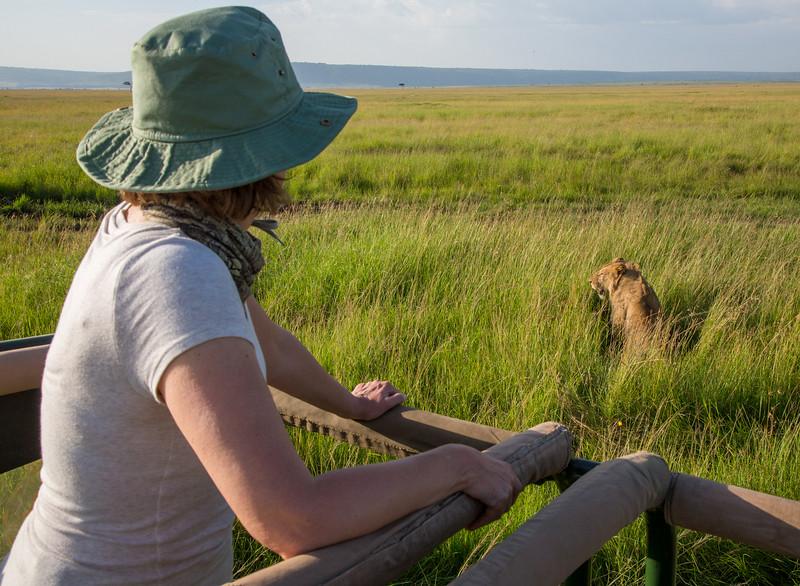 Maasai Mara-2043