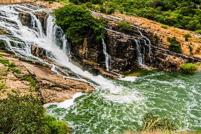 20170104_Waterfall_001