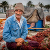 Tunisia, Mahdia
