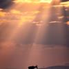 Last Mara sunrise 2