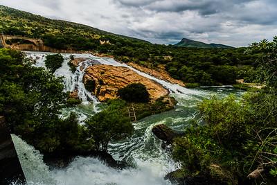 20170104_Waterfall_002