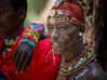 Samburu-695