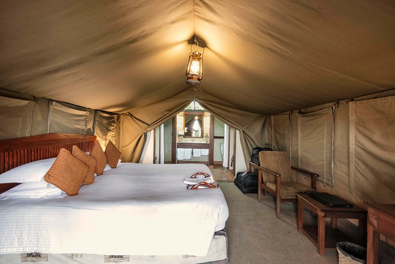 _HV86826-Edit_Sweetwater Tented Camp, Kenya_20190925