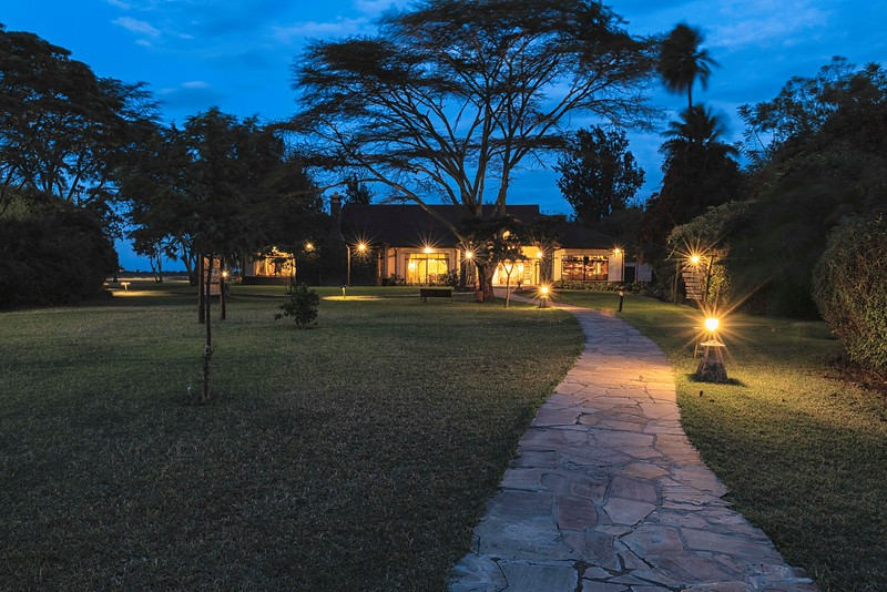 _HV86833-Edit_Sweetwater Tented Camp, Kenya_20190925