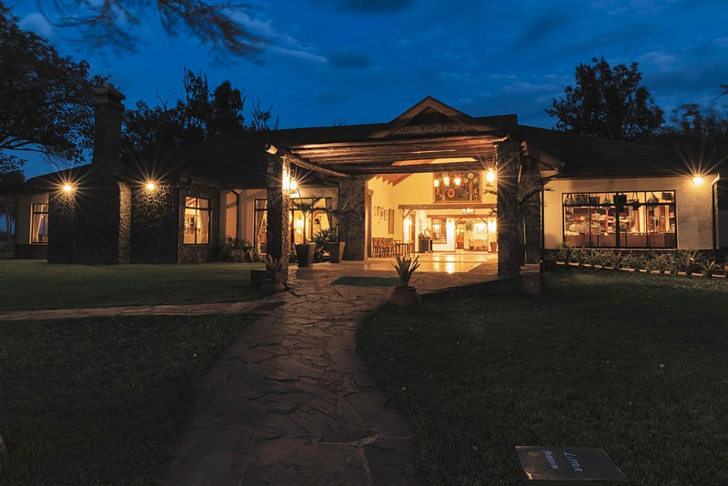 _HV86834-Edit_Sweetwater Tented Camp, Kenya_20190925