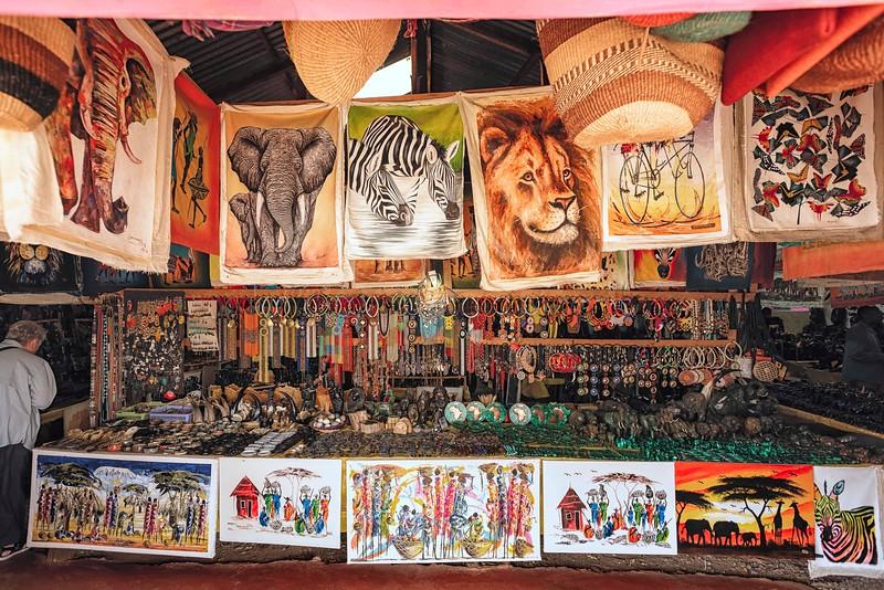 _HV86812-Edit_Africans, Kenya_20190925