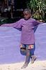 Maun,boy,jongen,garcon,botswana