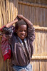 Okavango reserve,reservaat, réserve,child,kind,enfant,Botswana