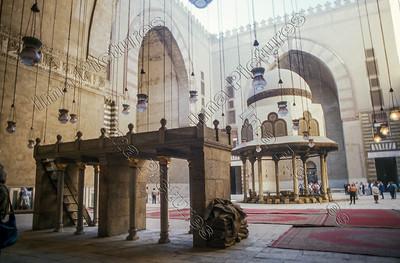 mosque,moskee,mosquée,Cairo,Caïro, Le Caire