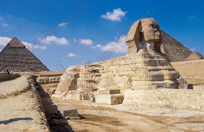 Giza,Gizeh,piramid,piramiden,piramides,Sfinx