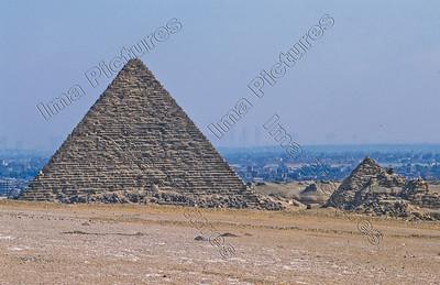 Giza,Gizeh,piramid,piramiden,piramides