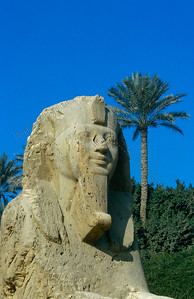 Memphis,Egypt,Egypte