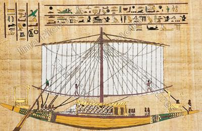 papyrus,new,nieuw,nouveau