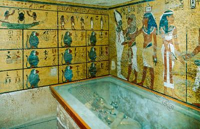 Tutankhamun,Toetanchamon,Toutânkhamon