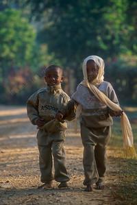 Jimma,Oromo,Ethiopia,Ethiopië,Ethiopie