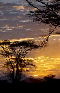 Konso region,regio,Ethiopia,Ethiopië,Ethiopie