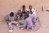 Djenné,Quran school,koran school,école coran