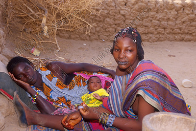 Djimdédiata,new born,boreling,bébé