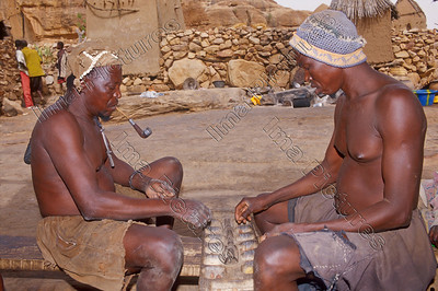 Benjimatong village,dorp,vilage,Dogon,board game,bordspel,Jeu de société