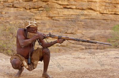 Benjimatong,hunting,jagen,la chasse