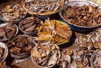 Mopti,fish,vis,poisson