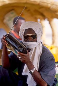 Tuareg people,toeareg,Touareg,Mali
