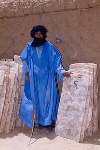 Tuareg people,toeareg,Touareg,Timbouctou,salt caravan,zoutkaravaan,caravane de sel,Mali