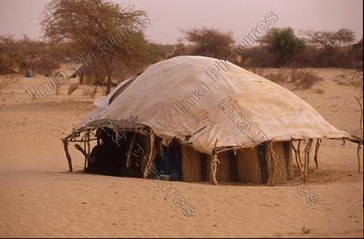 timbouctou300120130650. timbouctou300120130650 & Tuareg people toeareg Touareg - imapictures