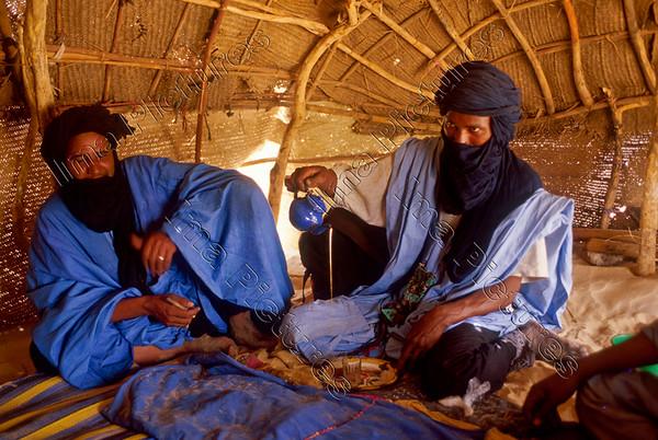Tuareg people toeareg Touareg