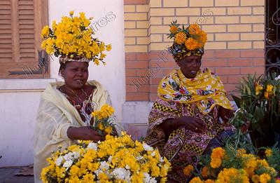 flower market,bloemenmarkt,marchée des fleurs,Dakar,Senegal,Sénégal